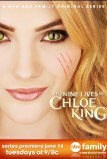 nine-lives-chloe-king